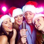 Las mejores canciones de navidad 2018
