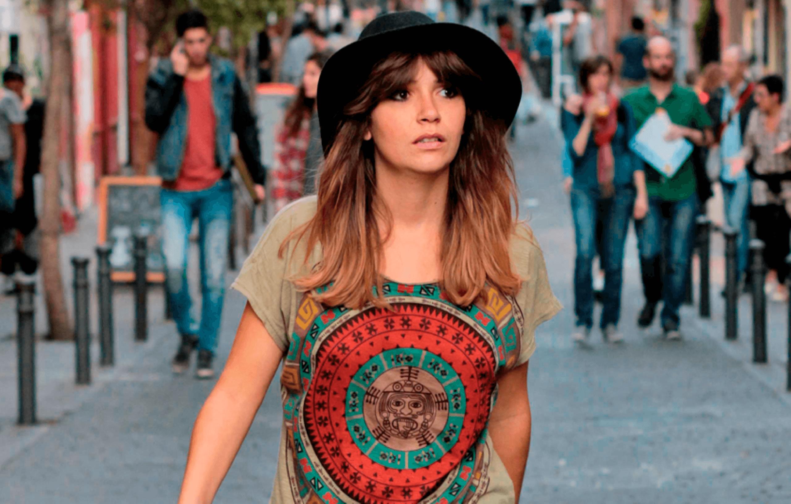Carmen Boza cantante YouTube