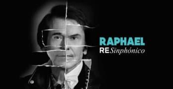 Raphael Monclova