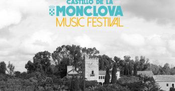 Castillo de la Monclova Music Festival