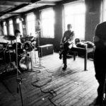 los mejores debuts del rock