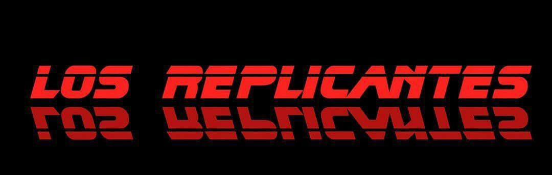 Entradas para Los Replicantes R&R